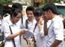 Trường ĐH Tài Chính Marketing hướng dẫn địa điểm thi đại học 2013