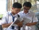 Điểm thi tốt nghiệp môn Địa lý năm 2013 thấp do đâu?
