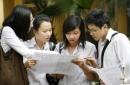 Điểm chuẩn trường Đại học Bách Khoa Hà Nội 2013