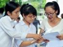 Điểm thi  Đại học Kinh tế và Quản trị kinh doanh - ĐH Thái Nguyên năm 2013
