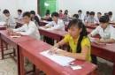 Nghệ An: Chủ đề biển đảo lại được đưa vào đề thi tuyển sinh lớp 10