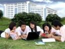 Trường Đại học Nam Cần Thơ thông báo tuyển sinh ĐH CĐ chính quy năm 2013