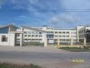 Điểm chuẩn vào lớp 10 chuyên Hà Tĩnh năm 2013