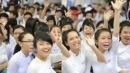 Điểm chuẩn trường Đại học Hoa Lư Ninh Bình năm 2013
