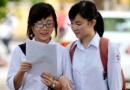 Xem điểm chuẩn trường Đại học Nông lâm Bắc Giang 2013
