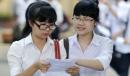 Tra cứu điểm chuẩn đại học trường ĐH Sao Đỏ 2013
