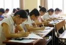 Đáp án đề thi đại học môn lý khối A năm 2013 mã đề 318