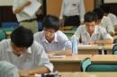Tra cứu điểm thi trường Đại học Thái Bình 2013