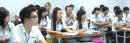 Đáp án đề thi môn tiếng Trung khối D năm 2013 của bộ GD&ĐT