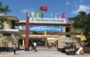 Điểm chuẩn vào lớp 10 trường THPT Hoàng Diệu tỉnh Sóc Trăng năm 2013