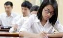 Đáp án đề thi cao đẳng môn sinh khối B năm 2013
