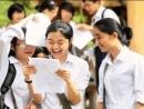 Xem điểm chuẩn Đại học Khoa học - ĐH Huế năm 2013