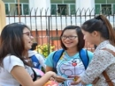 Xem điểm thi Đại học Quảng Bình năm 2013