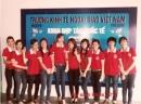 Trường Kinh tế Ngoại giao Việt Nam xét tuyển thẳng năm học 2013 - 2014