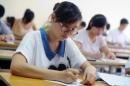 Tra điểm chuẩn trường Đại học Cần Thơ năm 2013