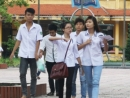 Đại học Quốc tế Hồng Bàng chính thức công bố điểm thi 2013