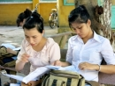 Xem điểm thi Đại học Nha Trang năm 2013