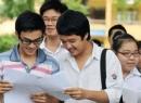 Điểm thi Cao Đẳng Xây Dựng Nam Định năm 2013