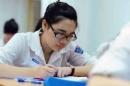 Tra cứu điểm chuẩn Đại Học Sư phạm Thể Dục Thể Thao TPHCM năm 2013
