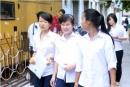 Điểm chuẩn Đại học Nông Lâm TPHCM năm 2013