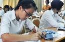 Xem điểm chuẩn Đại Học Thành Tây năm 2013