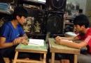 Thủ khoa Đại học Y Hà Nội 2013 'thấp thỏm'... đợi lệnh nhập ngũ