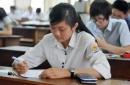 Công bố điểm thi trường Sĩ Quan Tăng Thiết Giáp năm 2013