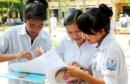 Điểm chuẩn vào lớp 10 năm 2013 tỉnh Bắc Giang