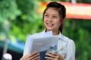 Điểm nguyện vọng 2 Viện Đại học Mở Hà Nội năm 2013