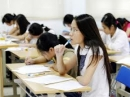 Đại Học Công Nghệ Đông Á thông báo xét tuyển nguyện vọng 2