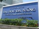 Đại Học Đà Nẵng tiếp tục thông báo xét tuyển đợt 2