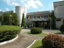 Công bố điểm chuẩn nguyện vọng 2 Đại Học Cần Thơ năm 2013