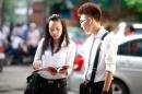 Đại học Hà Tĩnh thông báo điểm chuẩn NV2 và chỉ tiêu xét tuyển NV3