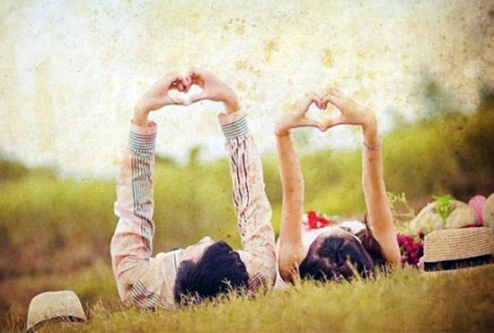 Giúp bạn chinh phục những khoảng cách trong tình yêu