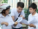 Điểm trúng truyển nguyện vọng 2 Đại học Nha Trang