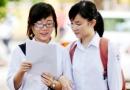Công bố điểm chuẩn nguyện vọng 2 Viện Đại học Mở Hà Nội