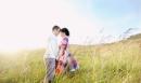 7 dấu hiệu chứng tỏ chàng yêu bạn thật lòng