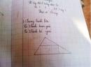 Xôn xao dư luận bài toán lớp 2 bị chấm sai
