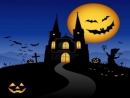 Halloween vào ngày mấy?