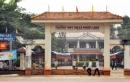 37 bài thi học sinh giỏi bị điểm 0, sở GD-ĐT Bình Phước vào cuộc