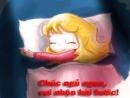 Những câu chúc ngủ ngon vui nhộn và hài hước