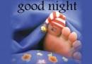 Lời chúc ngủ ngon bằng tiếng Anh độc đáo nhất