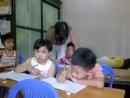 Đà Nẵng cấm dạy thêm giáo viên vẫn dạy chui