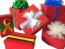 Quà tặng cô giáo ngày 20-11 ý nghĩa nhất