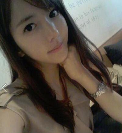 teacher9-JPG-1629-1384768497.jpg