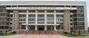 Đại học Quốc gia HN, TPHCM mở thêm ngành đào tạo mới