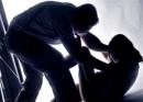 Những thảm kịch đau lòng vì cuồng yêu của giới trẻ