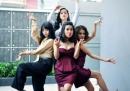 Phim Tết 2014: Cô dâu đại chiến 2 tung ảnh hậu trường nhắng nhít