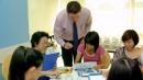 Bồi dưỡng phương pháp giảng dạy cho giáo viên ngoại ngữ
