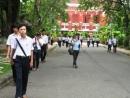 Sở GD&ĐT Thừa Thiên Huế công bố 800 giải học sinh giỏi 2013